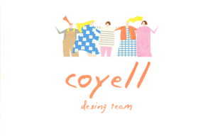 coyell