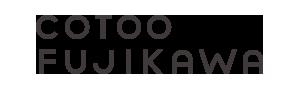 藤川琴緒/コミュニティwakuwa運営